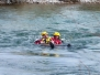 201502 - Swiftwater Rescue Training