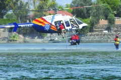 PHOTO-ABOVE-FOLD-Swift-Water-Rescue-600x400